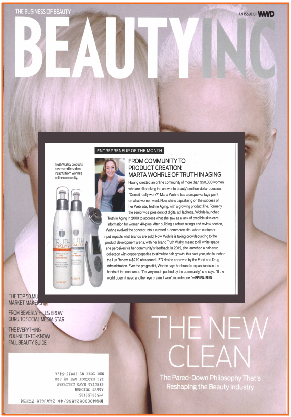 beauty inc august 2015