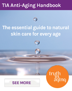 TIA Anti-Aging Handbook